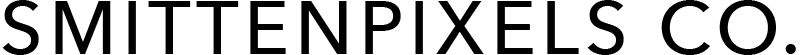 Smittenpixels
